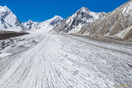 n844/Pakistan.K2.Gondogoro.Trek.20.jpg