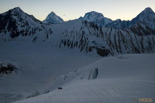 n844/Pakistan.K2.Gondogoro.Trek.21.jpg