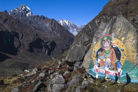 n855/Nepal.traversee.Tashi.Lapsa.Rolwaling.Khumbu.GHT.LBoiveau.2019.1.jpg