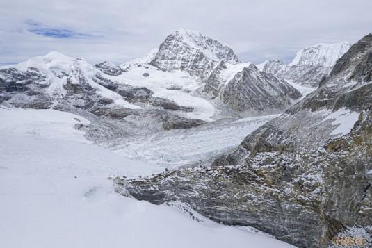 n855/Nepal.traversee.Tashi.Lapsa.Rolwaling.Khumbu.GHT.LBoiveau.2019.10.jpg