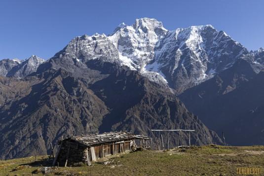 n855/Nepal.traversee.Tashi.Lapsa.Rolwaling.Khumbu.GHT.LBoiveau.2019.11.jpg