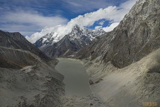 n855/Nepal.traversee.Tashi.Lapsa.Rolwaling.Khumbu.GHT.LBoiveau.2019.2.jpg