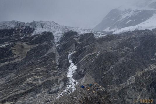 n855/Nepal.traversee.Tashi.Lapsa.Rolwaling.Khumbu.GHT.LBoiveau.2019.3.jpg