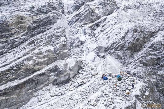 n855/Nepal.traversee.Tashi.Lapsa.Rolwaling.Khumbu.GHT.LBoiveau.2019.4.jpg