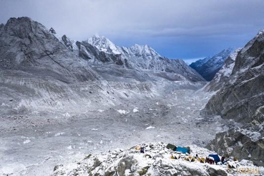 n855/Nepal.traversee.Tashi.Lapsa.Rolwaling.Khumbu.GHT.LBoiveau.2019.5.jpg