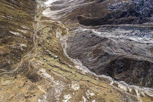 n855/Nepal.traversee.Tashi.Lapsa.Rolwaling.Khumbu.GHT.LBoiveau.2019.7.jpg