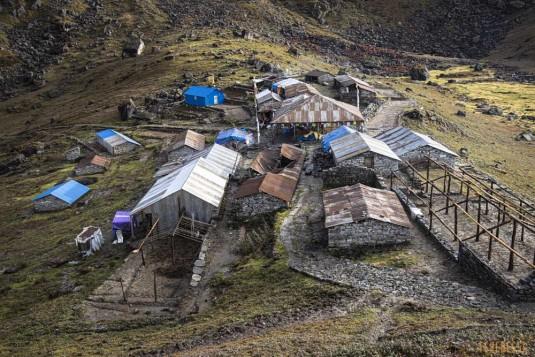 n856/Nepal.TIlman.pass.GHT.LBoiveau.2019.10.jpg