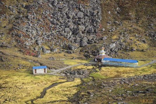 n856/Nepal.TIlman.pass.GHT.LBoiveau.2019.11.jpg
