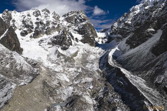 n856/Nepal.TIlman.pass.GHT.LBoiveau.2019.13.jpg