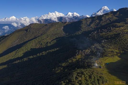 n856/Nepal.TIlman.pass.GHT.LBoiveau.2019.14.jpg