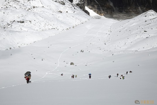 n856/Nepal.TIlman.pass.GHT.LBoiveau.2019.2.jpg