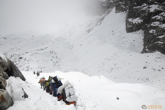 n856/Nepal.TIlman.pass.GHT.LBoiveau.2019.4.jpg