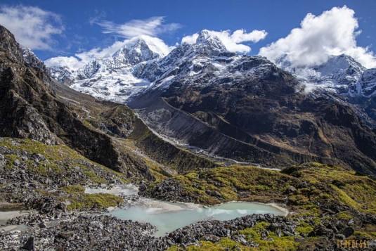 n856/Nepal.TIlman.pass.GHT.LBoiveau.2019.8.jpg