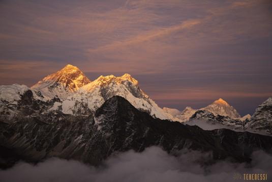 n858/Nepal.traversee.Renjo.Cho.la.Kongma.la.Khumbu.GHT.LBoiveau.2019.10.jpg