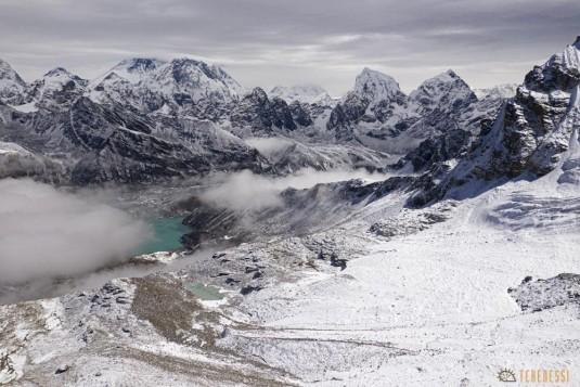 n858/Nepal.traversee.Renjo.Cho.la.Kongma.la.Khumbu.GHT.LBoiveau.2019.13.jpg
