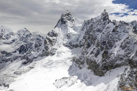 n858/Nepal.traversee.Renjo.Cho.la.Kongma.la.Khumbu.GHT.LBoiveau.2019.14.jpg