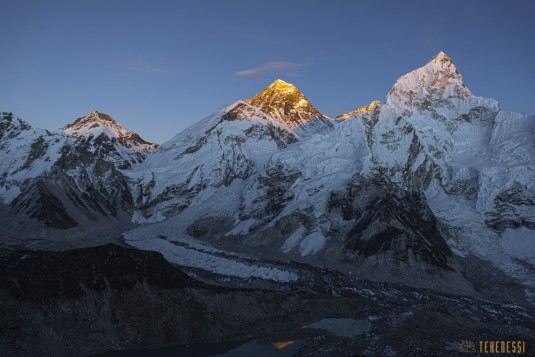 n858/Nepal.traversee.Renjo.Cho.la.Kongma.la.Khumbu.GHT.LBoiveau.2019.15.jpg