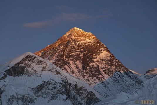 n858/Nepal.traversee.Renjo.Cho.la.Kongma.la.Khumbu.GHT.LBoiveau.2019.16.jpg