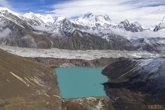 n858/Nepal.traversee.Renjo.Cho.la.Kongma.la.Khumbu.GHT.LBoiveau.2019.17.jpg