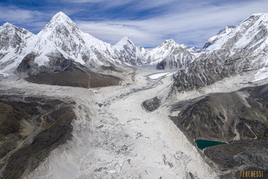 n858/Nepal.traversee.Renjo.Cho.la.Kongma.la.Khumbu.GHT.LBoiveau.2019.19.jpg