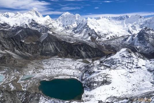 n858/Nepal.traversee.Renjo.Cho.la.Kongma.la.Khumbu.GHT.LBoiveau.2019.21.jpg