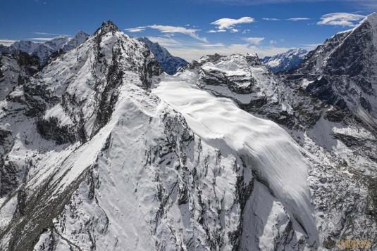 n858/Nepal.traversee.Renjo.Cho.la.Kongma.la.Khumbu.GHT.LBoiveau.2019.22.jpg