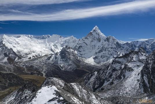 n858/Nepal.traversee.Renjo.Cho.la.Kongma.la.Khumbu.GHT.LBoiveau.2019.23.jpg