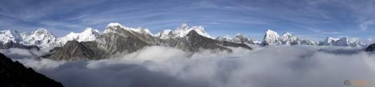 n871/Everest.Khumbu.Lotse.Nputse.Boiveau.Tekenessi.GHT.Nepal.1.jpg