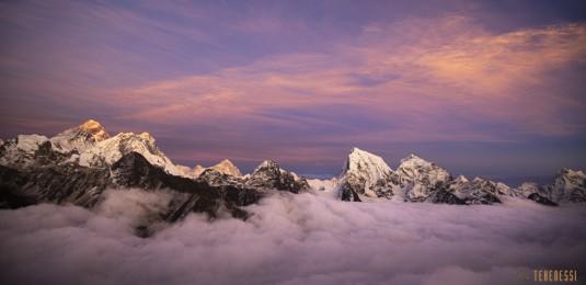 n871/Everest.Khumbu.Lotse.Nputse.Boiveau.Tekenessi.GHT.Nepal.10.jpg