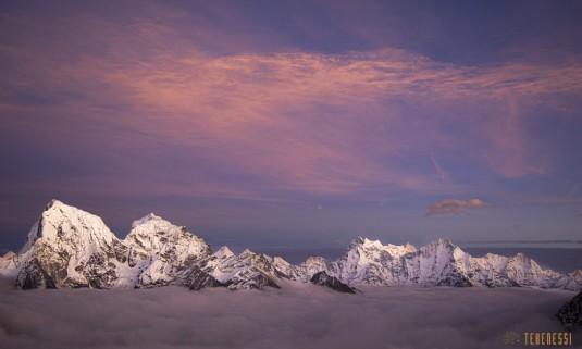 n871/Everest.Khumbu.Lotse.Nputse.Boiveau.Tekenessi.GHT.Nepal.11.jpg