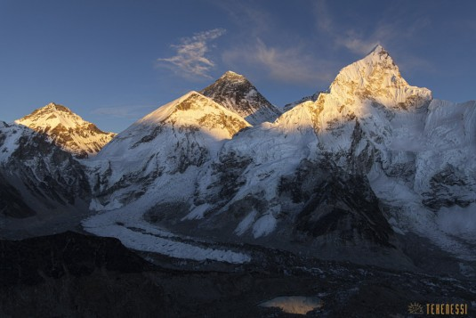 n871/Everest.Khumbu.Lotse.Nputse.Boiveau.Tekenessi.GHT.Nepal.16.jpg
