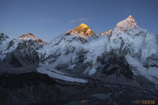 n871/Everest.Khumbu.Lotse.Nputse.Boiveau.Tekenessi.GHT.Nepal.17.jpg