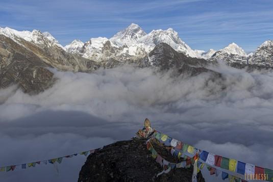 n871/Everest.Khumbu.Lotse.Nputse.Boiveau.Tekenessi.GHT.Nepal.2.jpg