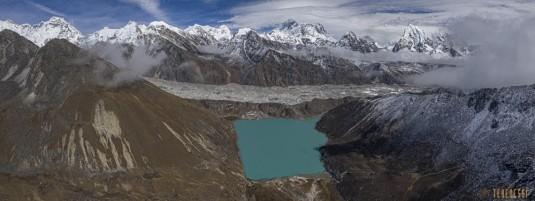 n871/Everest.Khumbu.Lotse.Nputse.Boiveau.Tekenessi.GHT.Nepal.20.jpg