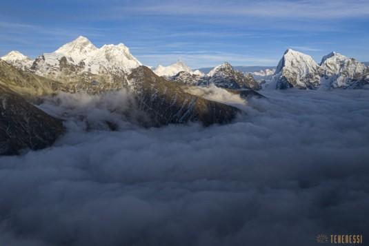 n871/Everest.Khumbu.Lotse.Nputse.Boiveau.Tekenessi.GHT.Nepal.21.jpg