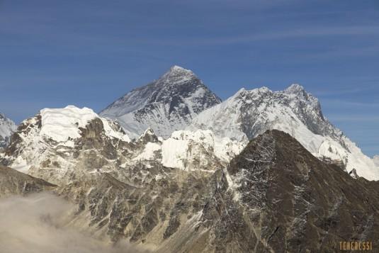 n871/Everest.Khumbu.Lotse.Nputse.Boiveau.Tekenessi.GHT.Nepal.4.jpg