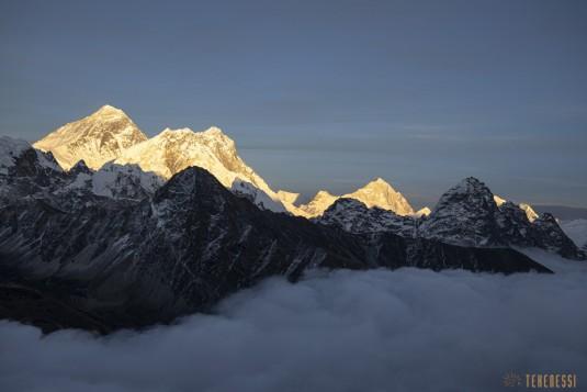 n871/Everest.Khumbu.Lotse.Nputse.Boiveau.Tekenessi.GHT.Nepal.5.jpg