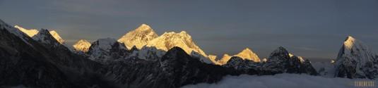 n871/Everest.Khumbu.Lotse.Nputse.Boiveau.Tekenessi.GHT.Nepal.6.jpg