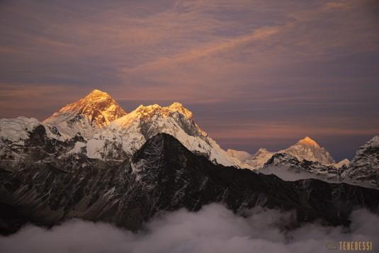 n871/Everest.Khumbu.Lotse.Nputse.Boiveau.Tekenessi.GHT.Nepal.8.jpg