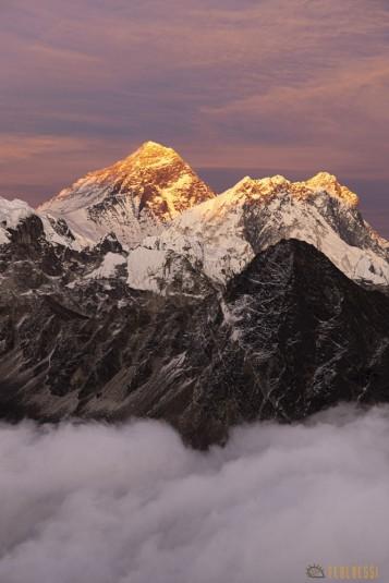 n871/Everest.Khumbu.Lotse.Nputse.Boiveau.Tekenessi.GHT.Nepal.9.jpg