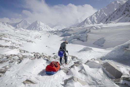 n905/Shimshal.Lukpe.la.Snow.lake.Biafo.Ski.expedition.11.jpg