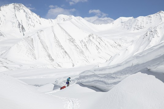 n905/Shimshal.Lukpe.la.Snow.lake.Biafo.Ski.expedition.12.jpg