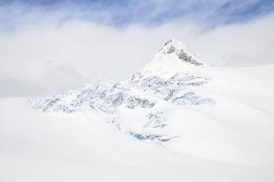 n905/Shimshal.Lukpe.la.Snow.lake.Biafo.Ski.expedition.13.jpg