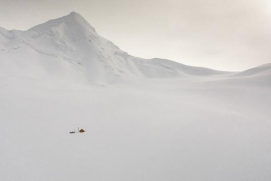 n905/Shimshal.Lukpe.la.Snow.lake.Biafo.Ski.expedition.14.jpg