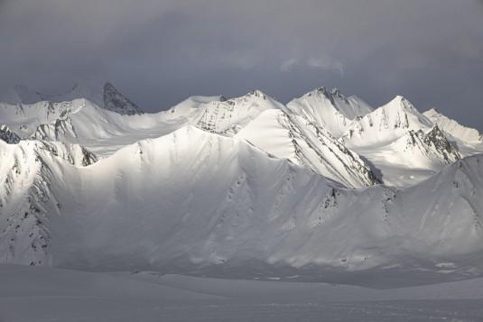n905/Shimshal.Lukpe.la.Snow.lake.Biafo.Ski.expedition.15.jpg