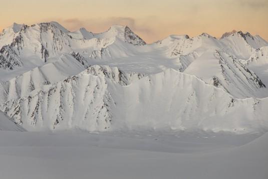 n905/Shimshal.Lukpe.la.Snow.lake.Biafo.Ski.expedition.17.jpg