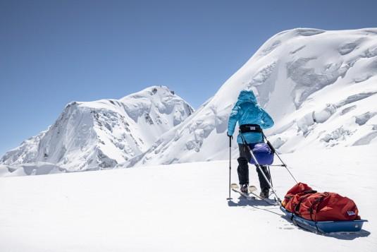 n905/Shimshal.Lukpe.la.Snow.lake.Biafo.Ski.expedition.18.jpg