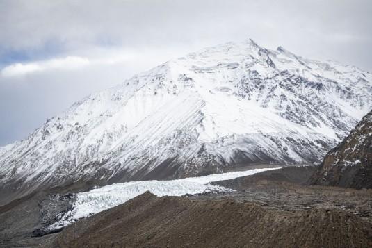 n905/Shimshal.Lukpe.la.Snow.lake.Biafo.Ski.expedition.4.jpg