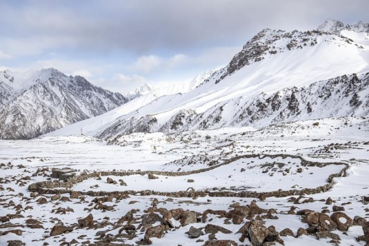 n905/Shimshal.Lukpe.la.Snow.lake.Biafo.Ski.expedition.7.jpg
