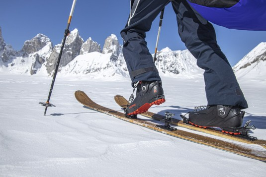 n908/Rabbit.on.the.Roof.Peter.Steltzner.Chamonix.Shimshal.Lukpe.la.Snow.lake.Biafo.Ski.expedition.11.jpg